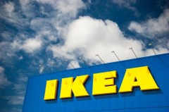 Ikea purchases land in Vestby.