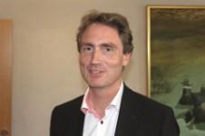 Erik Selin.