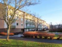 Heimstaden buys for EUR 101M from Stångåstaden.