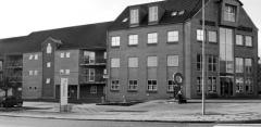 Fast Eiendom Sells in Kolding.