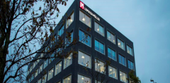 Pension Danmark buys Lemvigh-Müller's headquarters .