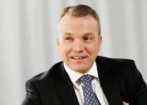 Peter Wågström.