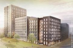 Sato creates 179 new homes.
