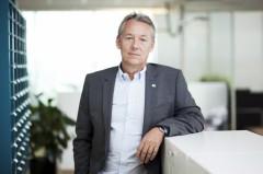 Anders Solaas.