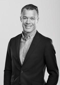 Peter Neuberg.