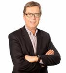 Åge Pettersen.