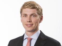 Henrik Stadigh.