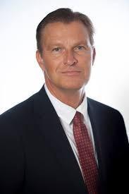 Patrik Emanuelsson.