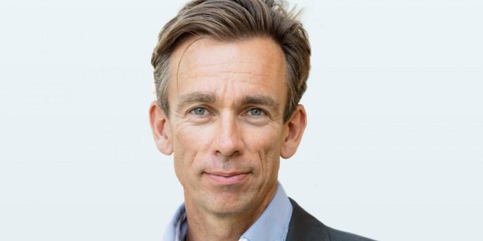 Anders Olstad.