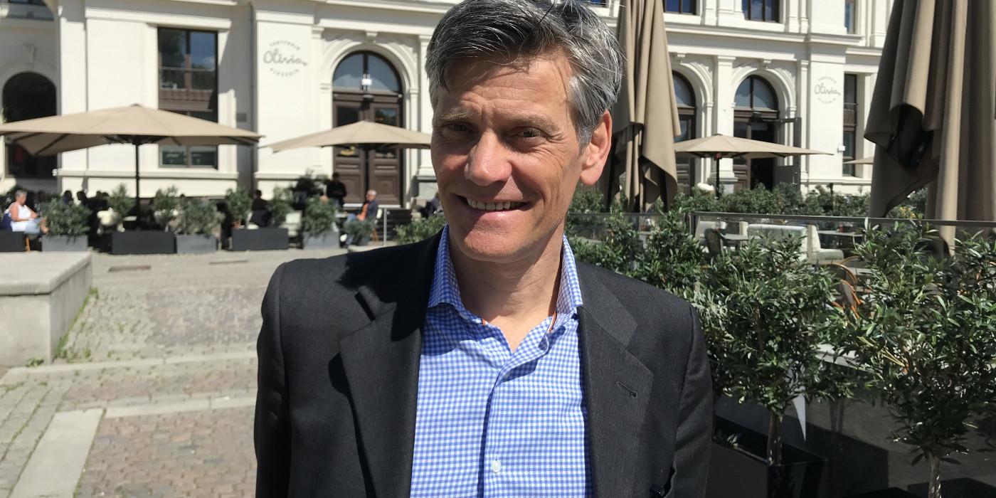 Jon-Erik Lunøe.