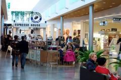 Shopping Centre Nova Lund for €176 M from Unibail-Rodamco.