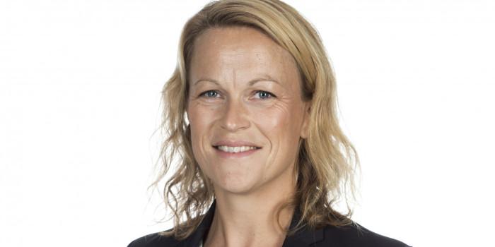 Anna Alsborger.
