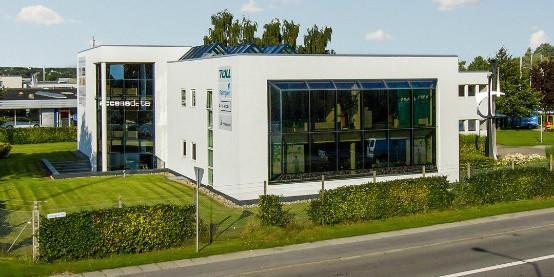 Local investor acquires in Aarhus.