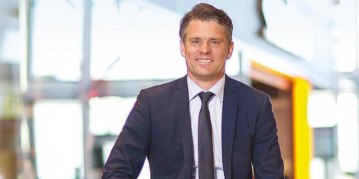 Martin Bjöörn.