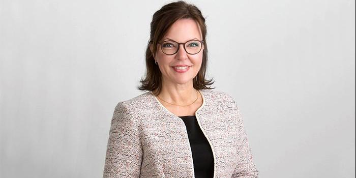 Sophia Mattsson-Linnala.