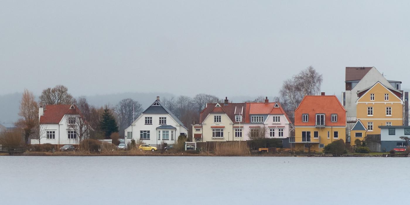 Silkeborg.