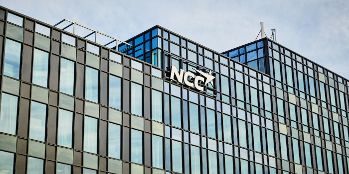 Fastpartner acquires NCC's HQ.