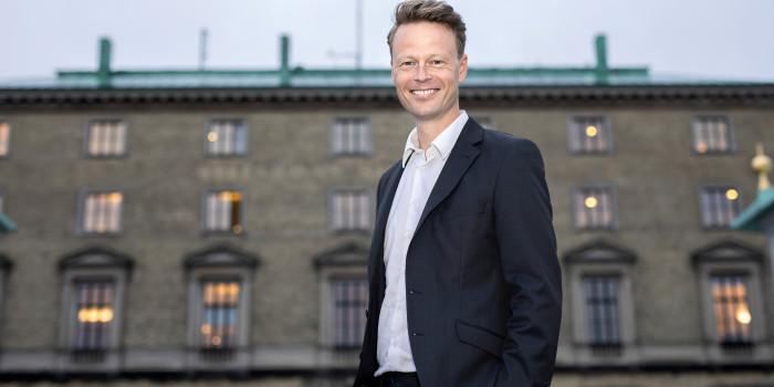 Ingvar Sejr Hansen.