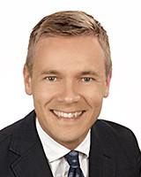 Sami Kiehelä.
