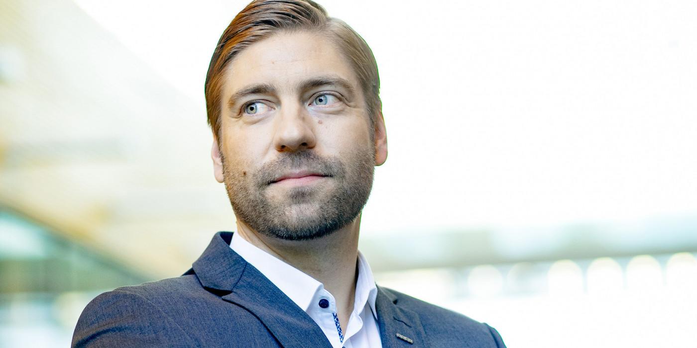 Antti Asteljoki.