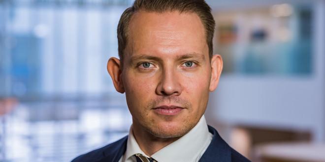 Heikki Palmu.