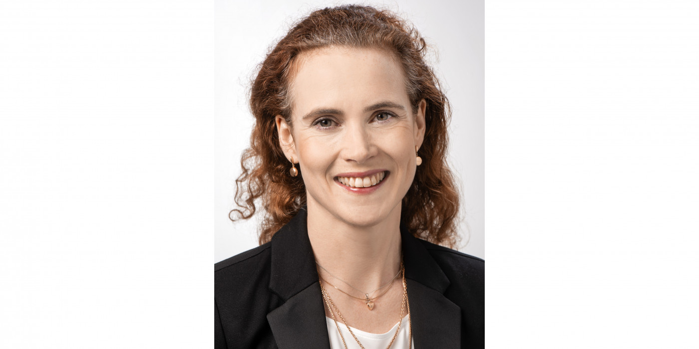 Maria Sahlen Appointed New Coo Of Nrep Nordic Property News