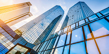 Here is the updated list of the Nordic real estate companies' property value.
