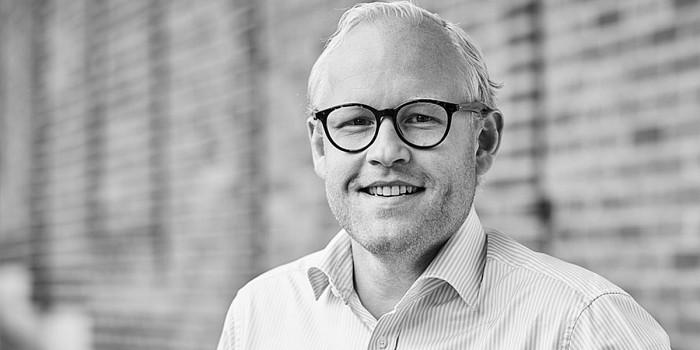 Fredrik Renå.