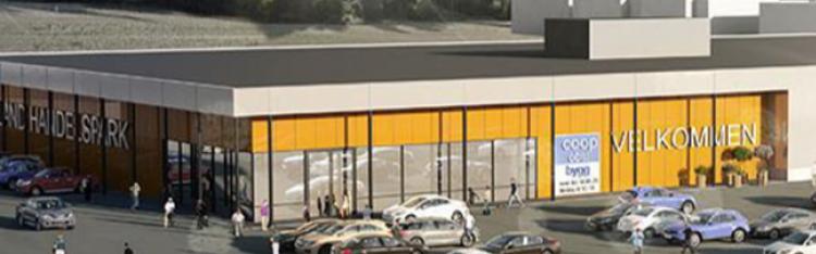 A Tristan fund acquires a Norwegian retail park portfolio.