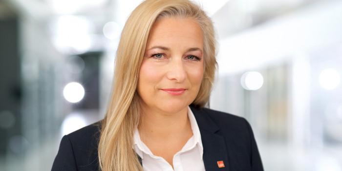 Catharina Bjerke.
