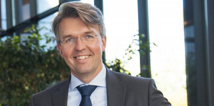 Kim Särs.