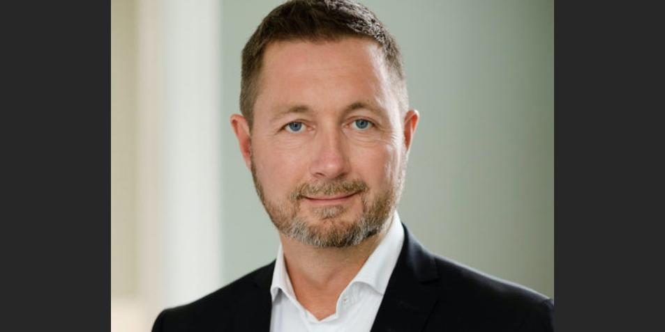 Jan Kristensen.