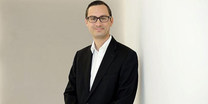 Henning Koch.