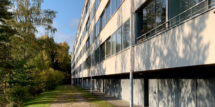 RIM and Premico invest together with a real estate fund advised by Morgan Stanley Real Estate Investing into 306 rental apartments in Helsinki region.