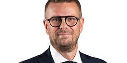 Klaus Koponen.