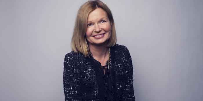 Ann-Sofi Danielsson.