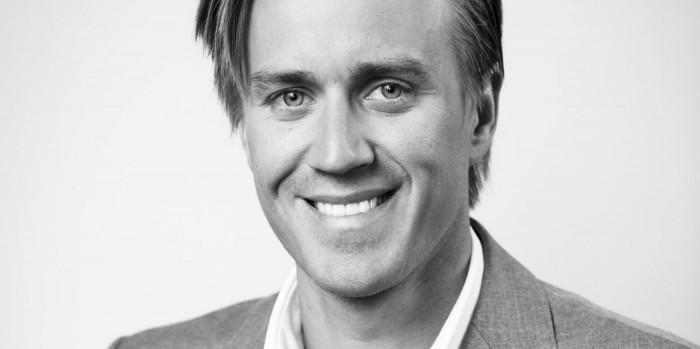Jakob Pettersson.
