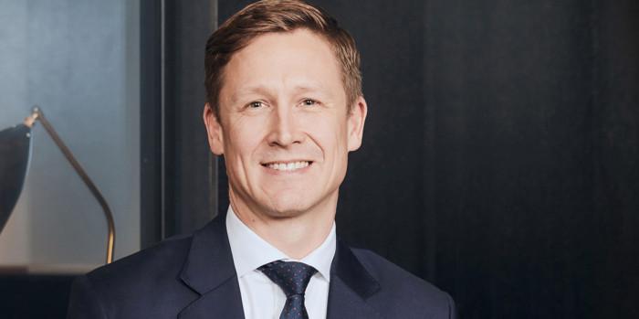 Jarkko Lehtonen.
