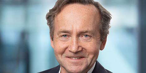 Håvard Nustad.
