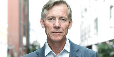 Gustaf Hermelin in a long interview with Nordic Property News.