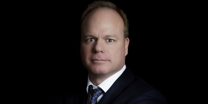 Mikael Rånes.