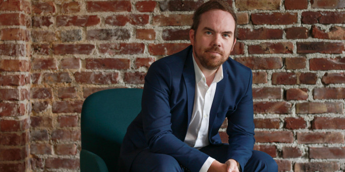 Eivind Hjulstad, CEO of Citybox, tells Nordic Property News about the challenges in the Norwegian hotel market.