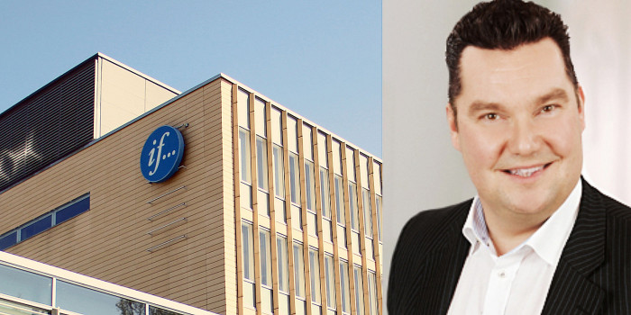 Regenero acquires the If property in Espoo. Kari Helin on the benefits of growth in Espoo.