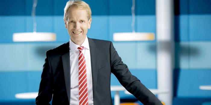 Markku Moilanen.