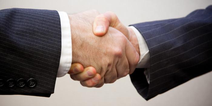 NRP acquires property in Stavanger.