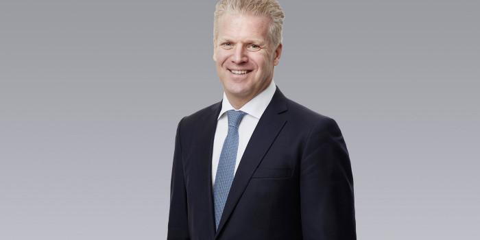 Daniel Gorosch.