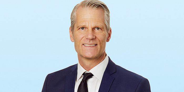 Mikael Wallner.