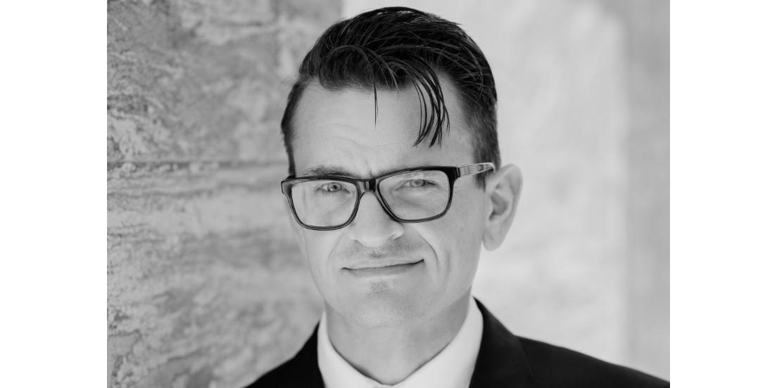 Martin P. Hoff, Managing Director of Oslo Capital Partners.