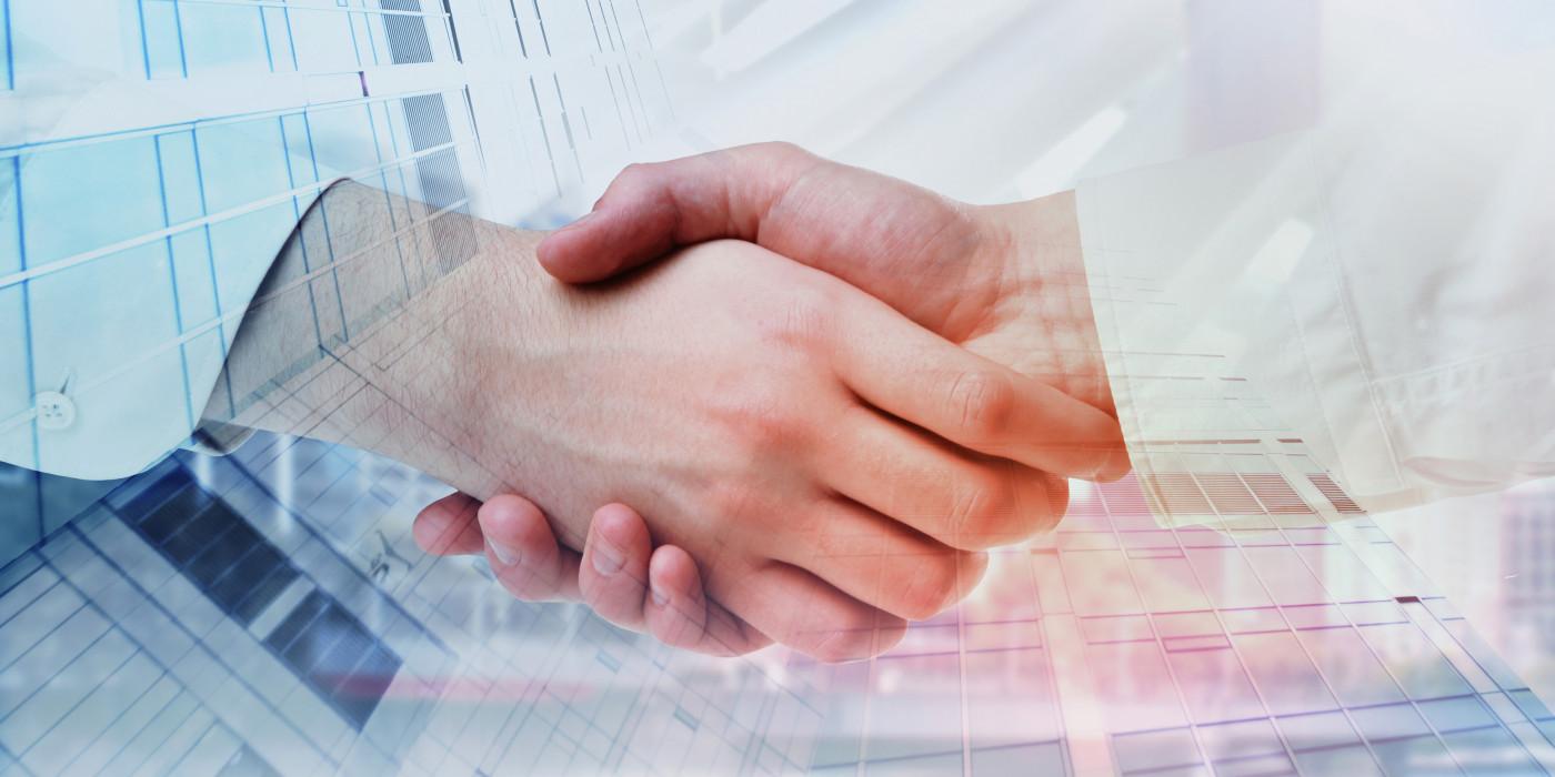 IPI Partners to acquire 100 percent of Digiplex.