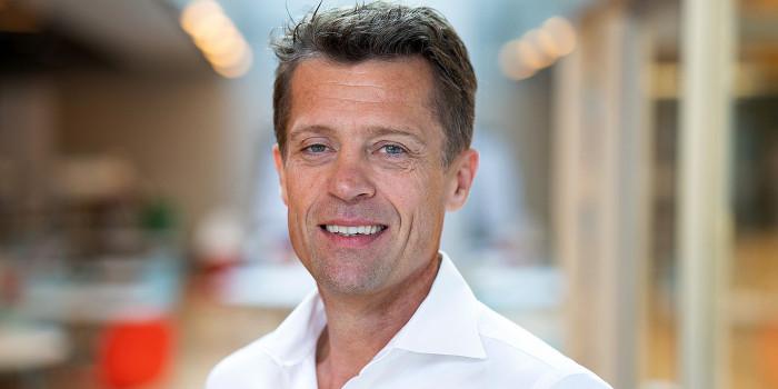 Sverre Molvik.